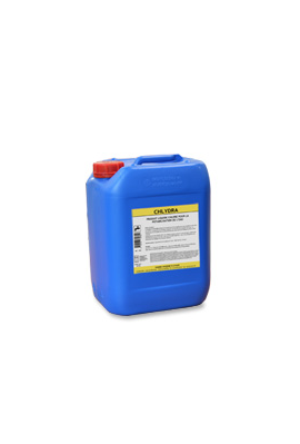 CHLYDRA Liquide