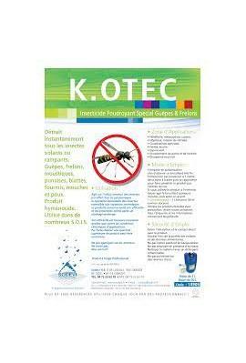 K.OTEC