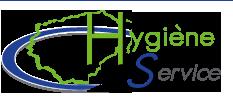 Produits d'hygiène, Corrèze Hygiène services